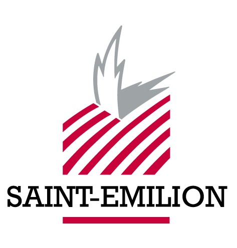 st. emilion tourist office logo