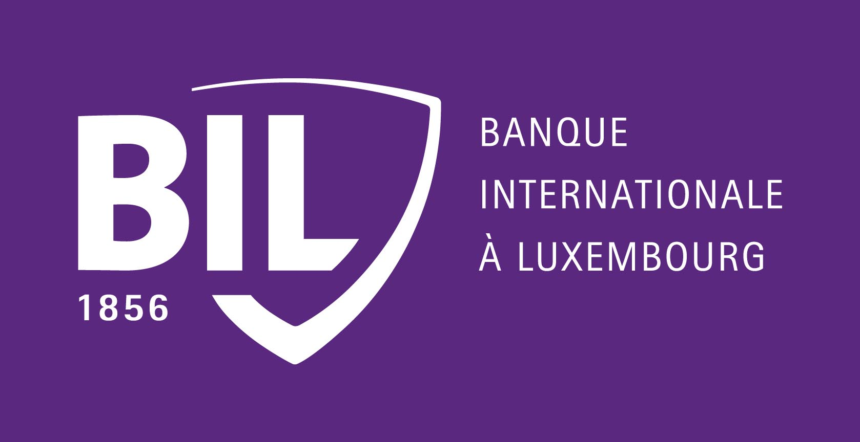bil banque luxembourg logo