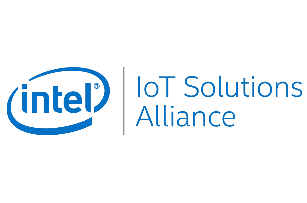 intel internet of things solutions alliance