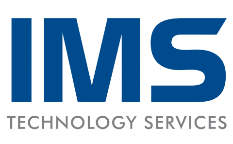 ims technology services logo