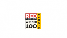 red herring award spinetix