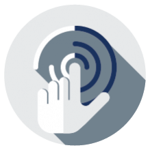 spinetix-kiosk-mode-icon.png