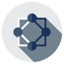spinetix-systems-mode-icon.png