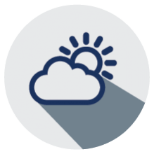spinetix-widgets-mode-icon.png