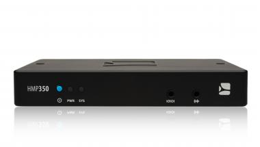 spinetix HMP350 digital signage player
